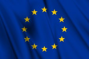 EU(ヨーロッパ) - コロナウイルスの影響