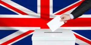 イギリスの解散総選挙 - ブレグジット(EU離脱)とは?時系列で解説