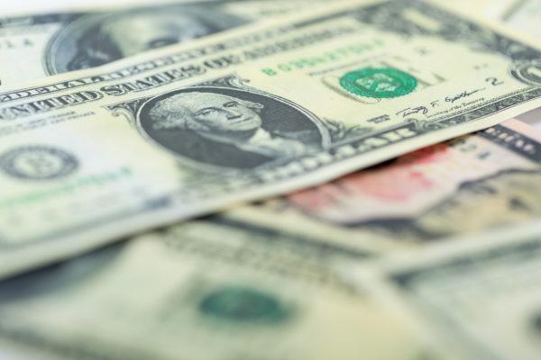FXの通貨の特徴を解説