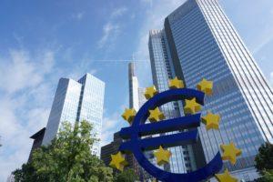 FXの通貨の特徴を解説 - ユーロ圏