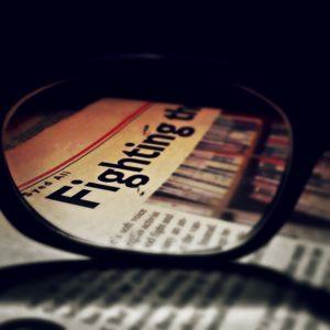 ファンドが売買する為替 - 経済新聞