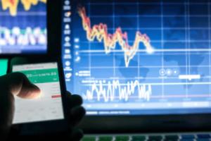 FX Trader - FXのストップレベルとは?分かりやすく解説!
