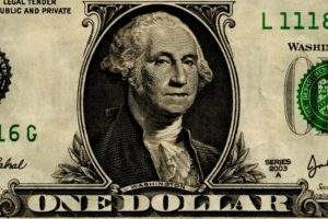 米金利据え置き - FRBがFOMCで決定
