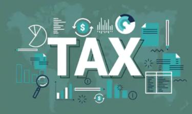 国内FXと海外FXの税金の違いと副業バレ防止法