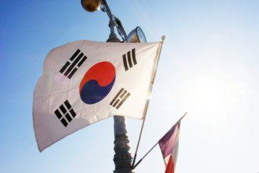 韓国が日本をホワイト国から除外