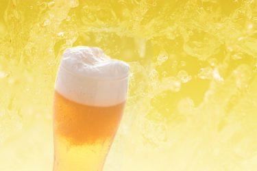 ラグビーW杯でビール不足!?