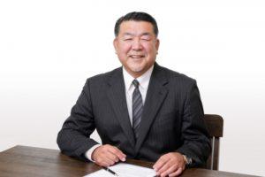 世代別の年収・貯金・負債額を徹底解説! - 50代