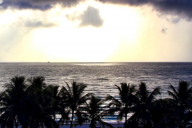 Traders Trust - TTCMのメリットを解説!- バミューダ