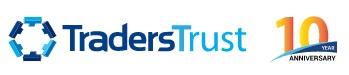 Traders Trust - TTCMのメリットを解説!- TTCMロゴ