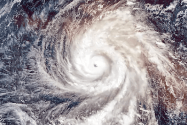 【激甚災害】2019年 台風19号による被害