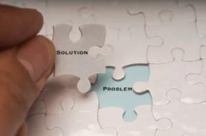 問題点と解決策 - FX自動売買 高勝率の最強ロジック搭載EA!