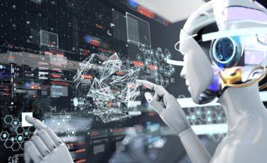 FX EA 高勝率最強ロジック搭載のFX自動売買システム!