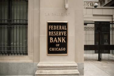 2019年12月 米FRB政策金利は据え置きか