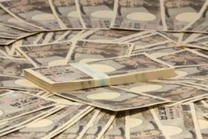 年金2000万円問題 - FX自動売買 高勝率の最強ロジック搭載EA!