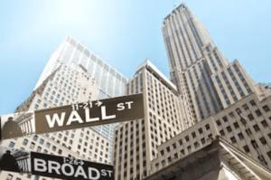 ウォール街 - FX自動売買 高勝率の最強ロジック搭載EA!