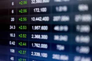 FX取引ボード - FX発注方式を解説 | DD,NDD,ECN,STP