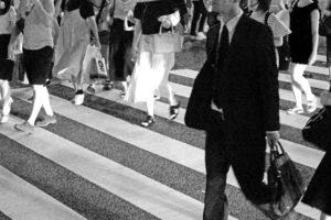 リーマンショックの画像 - 【NYダウ】2000ドルの歴史的大暴落 今後は?