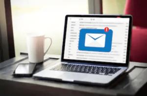 パソコンとメール - AXIORY(アキシオリー)のメリット デメリット 口コミ 口座開設
