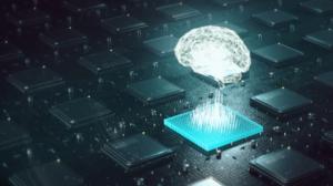 ITと人工知能 - AXIORY(アキシオリー)のメリット デメリット 口コミ 口座開設