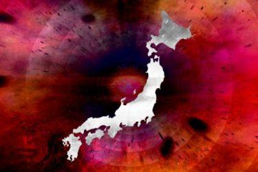 【完全版】日本の新型コロナウイルス感染者数と感染防止法