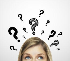 外国人女性の疑問 - AXIORY(アキシオリー)のメリット デメリット 口コミ 口座開設