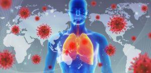 ドイツ - コロナウイルスの影響
