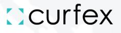 curfex(カーフェックス)のロゴマーク - AXIORY(アキシオリー)のメリット デメリット 口コミ 口座開設