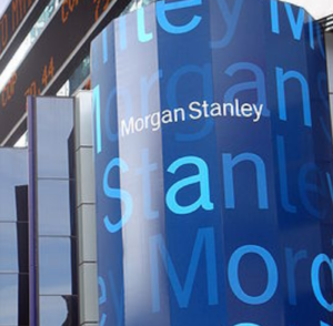 モルガンスタンレー - 【NYダウ】2000ドルの歴史的大暴落 今後は?