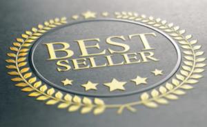 【FX自動売買】2020年6月 The BEST EAが絶好調! - ベストクオリティ