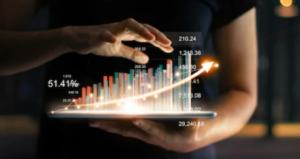 統計 - 2020年7月 年利130%のEA 賢者FX(GBPJPY)